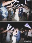 Rochelle-Wilhelms-Photography-Sacramento-Real-Weddings-Magazine-Chelsea-Christopher_0036