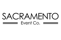 st Sacramento Wedding Rentals | Best Tahoe Wedding Rentals | Best Northern California Wedding Rentals | Best Sacramento Wedding Decor | Best Tahoe Wedding Decor | Best Northern California Wedding Decor