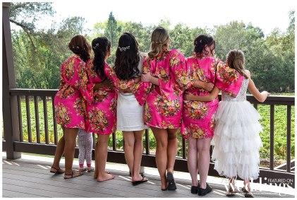Shoop's-Photography-Sacramento-Real-Weddings-Magazine-Christina-Michael_0001