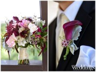 Shoop's-Photography-Sacramento-Real-Weddings-Magazine-Christina-Michael_0003