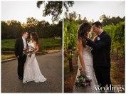 Shoop's-Photography-Sacramento-Real-Weddings-Magazine-Christina-Michael_0013