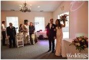 Shoop's-Photography-Sacramento-Real-Weddings-Magazine-Christina-Michael_0025