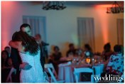 Shoop's-Photography-Sacramento-Real-Weddings-Magazine-Christina-Michael_0028