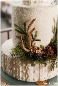Sweet-Marie-Photography-Sacramento-Real-Weddings-Magazine-Endless-Love-Layout_0011