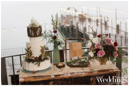 Sweet-Marie-Photography-Sacramento-Real-Weddings-Magazine-Endless-Love-Layout_0013