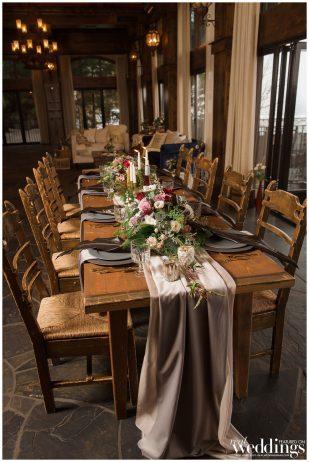 Sweet-Marie-Photography-Sacramento-Real-Weddings-Magazine-Endless-Love-Layout_0016