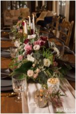 Sweet-Marie-Photography-Sacramento-Real-Weddings-Magazine-Endless-Love-Layout_0018