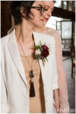 Sweet-Marie-Photography-Sacramento-Real-Weddings-Magazine-Endless-Love-Layout_0035