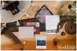 Sweet-Marie-Photography-Sacramento-Real-Weddings-Magazine-Endless-Love-Layout_0041
