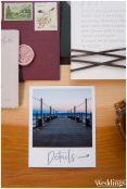 Sweet-Marie-Photography-Sacramento-Real-Weddings-Magazine-Endless-Love-Layout_0043