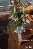 Sweet-Marie-Photography-Sacramento-Real-Weddings-Magazine-Endless-Love-Layout_0047