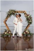 Sweet-Marie-Photography-Sacramento-Real-Weddings-Magazine-Endless-Love-Layout_0048