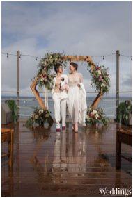 Sweet-Marie-Photography-Sacramento-Real-Weddings-Magazine-Endless-Love-Layout_0050