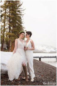 Sweet-Marie-Photography-Sacramento-Real-Weddings-Magazine-Endless-Love-Layout_0052