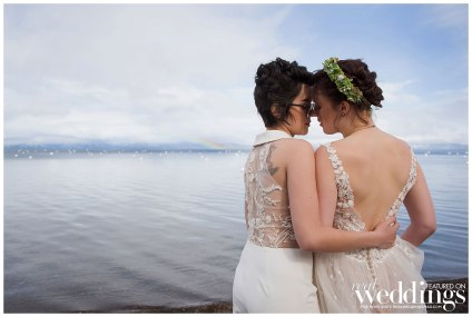 Sweet-Marie-Photography-Sacramento-Real-Weddings-Magazine-Endless-Love-Layout_0053