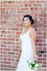 Valley-Images-Photography-Sacramento-Real-Weddings-Magazine-Katrina-Daryl_0011