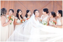 Valley-Images-Photography-Sacramento-Real-Weddings-Magazine-Katrina-Daryl_0013