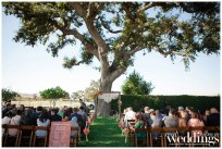 Valley-Images-Photography-Sacramento-Real-Weddings-Magazine-Katrina-Daryl_0016