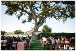 Valley-Images-Photography-Sacramento-Real-Weddings-Magazine-Katrina-Daryl_0016