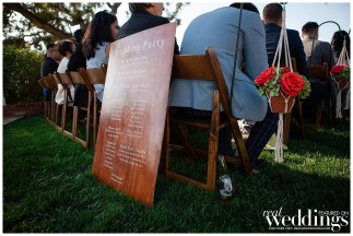 Valley-Images-Photography-Sacramento-Real-Weddings-Magazine-Katrina-Daryl_0020