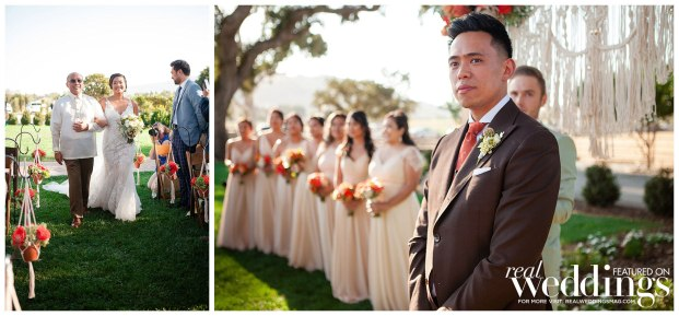 Valley-Images-Photography-Sacramento-Real-Weddings-Magazine-Katrina-Daryl_0022