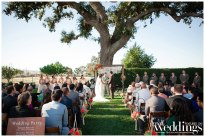 Valley-Images-Photography-Sacramento-Real-Weddings-Magazine-Katrina-Daryl_0023