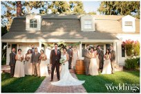 Valley-Images-Photography-Sacramento-Real-Weddings-Magazine-Katrina-Daryl_0027