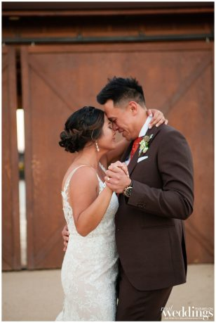 Valley-Images-Photography-Sacramento-Real-Weddings-Magazine-Katrina-Daryl_0037