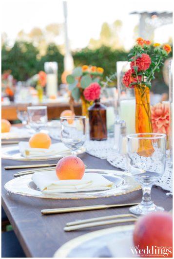 Valley-Images-Photography-Sacramento-Real-Weddings-Magazine-Katrina-Daryl_0042