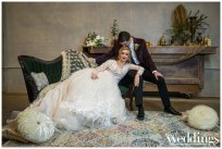 Vicens-Forns-Fine-Art-Photography-Sacramento-Real-Weddings-Magazine-Cultural-Fusion-Layout_0006