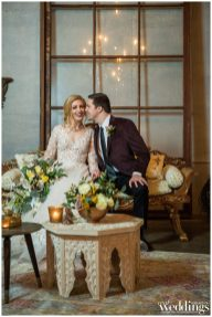 Vicens-Forns-Fine-Art-Photography-Sacramento-Real-Weddings-Magazine-Cultural-Fusion-Layout_0033