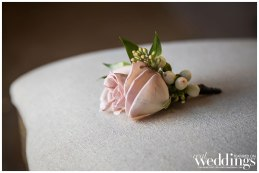 Vicens-Forns-Fine-Art-Photography-Sacramento-Real-Weddings-Magazine-Cultural-Fusion-Layout_0047