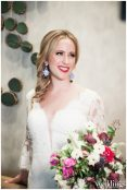 2-Girls-20-Cameras-Photography-Sacramento-Real-Weddings-Magazine-Secret-Garden-Layout_0001