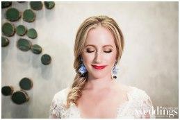 2-Girls-20-Cameras-Photography-Sacramento-Real-Weddings-Magazine-Secret-Garden-Layout_0004
