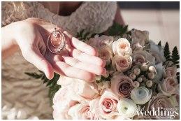 2-Girls-20-Cameras-Photography-Sacramento-Real-Weddings-Magazine-Secret-Garden-Layout_0011