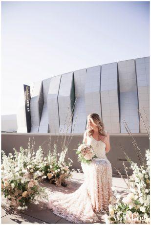 2-Girls-20-Cameras-Photography-Sacramento-Real-Weddings-Magazine-Secret-Garden-Layout_0012