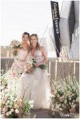 2-Girls-20-Cameras-Photography-Sacramento-Real-Weddings-Magazine-Secret-Garden-Layout_0016