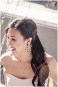 2-Girls-20-Cameras-Photography-Sacramento-Real-Weddings-Magazine-Secret-Garden-Layout_0018