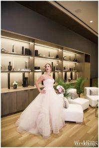2-Girls-20-Cameras-Photography-Sacramento-Real-Weddings-Magazine-Secret-Garden-Layout_0025