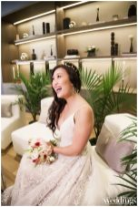2-Girls-20-Cameras-Photography-Sacramento-Real-Weddings-Magazine-Secret-Garden-Layout_0027