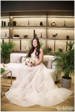 2-Girls-20-Cameras-Photography-Sacramento-Real-Weddings-Magazine-Secret-Garden-Layout_0029