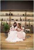 2-Girls-20-Cameras-Photography-Sacramento-Real-Weddings-Magazine-Secret-Garden-Layout_0033