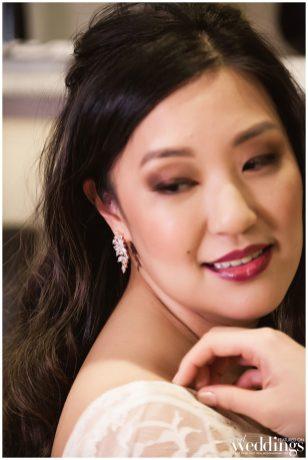 2-Girls-20-Cameras-Photography-Sacramento-Real-Weddings-Magazine-Secret-Garden-Layout_0038
