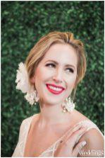 2-Girls-20-Cameras-Photography-Sacramento-Real-Weddings-Magazine-Secret-Garden-Layout_0040