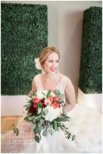2-Girls-20-Cameras-Photography-Sacramento-Real-Weddings-Magazine-Secret-Garden-Layout_0042
