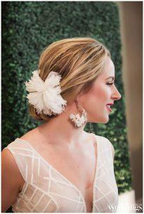 2-Girls-20-Cameras-Photography-Sacramento-Real-Weddings-Magazine-Secret-Garden-Layout_0043