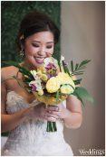 2-Girls-20-Cameras-Photography-Sacramento-Real-Weddings-Magazine-Secret-Garden-Layout_0046