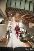 2-Girls-20-Cameras-Photography-Sacramento-Real-Weddings-Magazine-Secret-Garden-Layout_0047