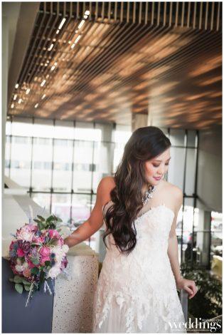 2-Girls-20-Cameras-Photography-Sacramento-Real-Weddings-Magazine-Secret-Garden-Layout_0050