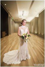 2-Girls-20-Cameras-Photography-Sacramento-Real-Weddings-Magazine-Secret-Garden-Layout_0053